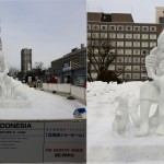 124-International_Snow_Sculpture_Contest_Indonesia-TZ2_JST_20170210_111xxx_5d3_ed2b3353_3355_qual100_down1920