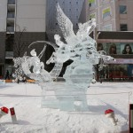 127-Asahikawa_Ice_Sculpture_Competition_gallery_2-TZ2_JST_20170210_134150_5d3_ed2b3387_down1920