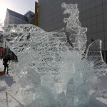 130-Asahikawa_Ice_Sculpture_Competition_gallery_4_Chihayafuru-TZ2_JST_20170210_134454_5d3_ed2b3399_down1920