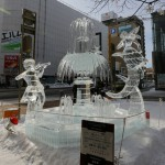 131-Asahikawa_Ice_Sculpture_Competition_gallery_5_Fountain_Melody_for_an_Angel-TZ2_JST_20170210_134809_5d3_ed2b3412_pp_cropped_qual100_down1920