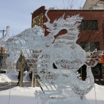 132-Asahikawa_Ice_Sculpture_Competition_gallery_6_Clash_Battle_between_Dragon_and_Tiger-TZ2_JST_20170210_135151_5d3_ed2b3422_down1920