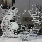 133-Asahikawa_Ice_Sculpture_Competition_gallery_7_Mermaid-TZ2_JST_20170210_135806_5d3_ed2b3438_down1920