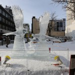 134-Asahikawa_Ice_Sculpture_Competition_gallery_8-TZ2_JST_20170210_140035_5d3_ed2b3444_down1920