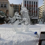 137-Asahikawa_Ice_Sculpture_Competition_gallery_11-TZ2_JST_20170210_140904_5d3_ed2b3473_down1920