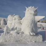 142-Asahikawa_Snow_Sculptures_gallery_1-TZ2_JST_20170210_144848_5d3_ed2b3578_down1920