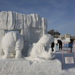 143-Asahikawa_Snow_Sculptures_gallery_2-TZ2_JST_20170210_144937_5d3_ed2b3581_down1920