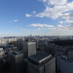 179-On_the_right_side_there_is_a_large_chunk_of_Yoyogi_Park_and_the_Meiji_Shrine_visible-TZ2_JST_20170213_143750_5d3_ed2b3800_down1920
