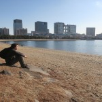 214-On_Odaiba_Sitting_on_the_beach-TZ2_JST_20170215_150537_g7x_img_5431