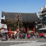 229-At_Asakusa_to_buy_some_souvenirs-TZ2_JST_20170216_123352_g7x_img_5603_pp_qual100_down1920