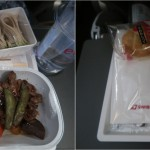242-Onboard_meals_not_bad_but_I_prefer_a_proper_inflight_entertainment_system_on_12h_flight_any_day-TZ3_CET_20170217_xxxxxx_g7x_img_5694_5697_qual100_down1920